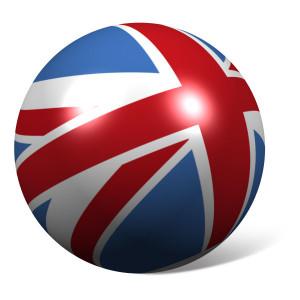 Sprachreise in England