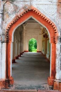 Individualurlaub in Indien