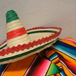 Warum Mexiko so faszinierend ist