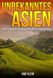 Ebook Unbekanntes Asien