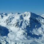 Ferienparadies Tirol