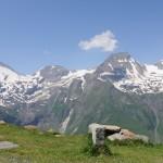Der Arlberg und sein Tourismus