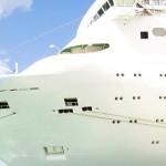 Die Faszination von Kreuzfahrten