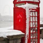 Telefonieren auf Reisen und im Ausland