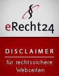 siegel-disclaimer