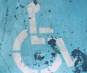 Reisen bei eingeschränkter Mobilität