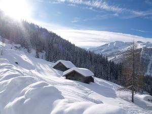 Tirol - Ein unvergesslicher Urlaub