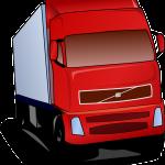 Zuverlässige Transporte mit der Spedition Tirolia