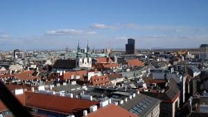 Wien auf frischen Pfaden erleben