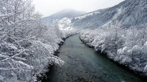 Tirol im Pillerseetal von seiner schönsten Seite genießen
