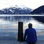 Zell am See lädt zum Familienurlaub ein