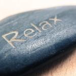 Wie Sie den idealen Wellnessurlaub planen