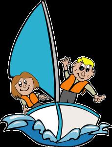 Mit Kindern verreisen