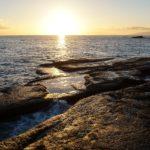 Urlaub in Puerto Cruz auf Teneriffa