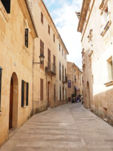 Wohnen auf Mallorca - Der heimliche Traum?