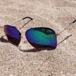 Last Minute Urlaub – die Vor- und Nachteile