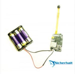 http://www.sicherhait.de/minikamera/full-hd-minikamera-mit-batteriebetrieb-sh-ai-mi1/